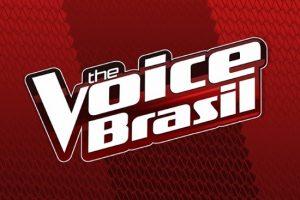 Como se inscrever no The Voice