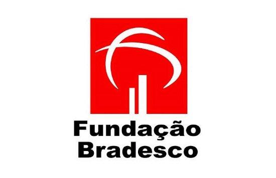 COMO SE INSCREVER NA FUNDAÇÃO BRADESCO