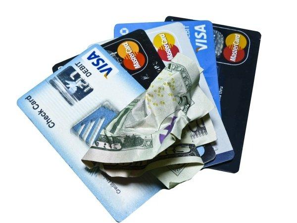 Como pagar Uber com cartão de débito