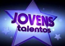 Inscrições Jovens Talentos Raul Gil