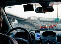 Melhores celulares para Uber