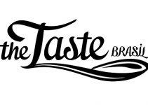Inscrições 2020 The Taste Brasil GNT