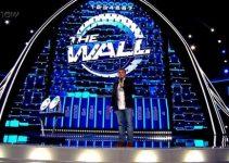 Inscrições 2020 The Wall