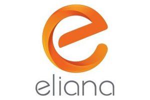 Inscrições Programa da Eliana 2020