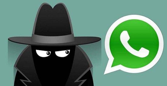 O que fazer quando WhatsApp for clonado