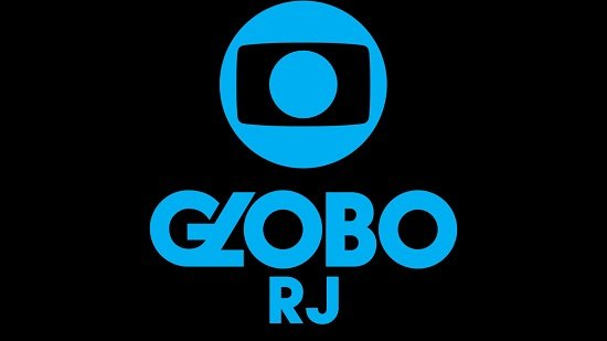 WhatsApp da Globo RJ