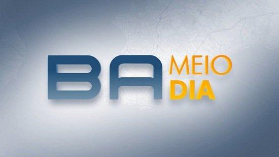 WhatsApp do Bahia Meio Dia
