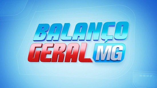WhatsApp do Balanço Geral Minas Gerais