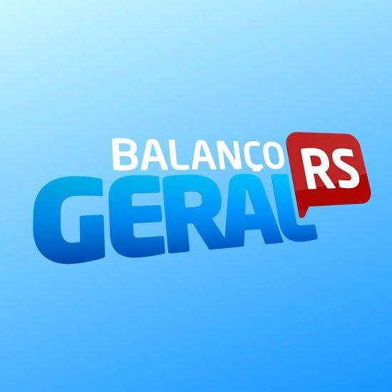 WhatsApp do Balanço Geral Porto Alegre
