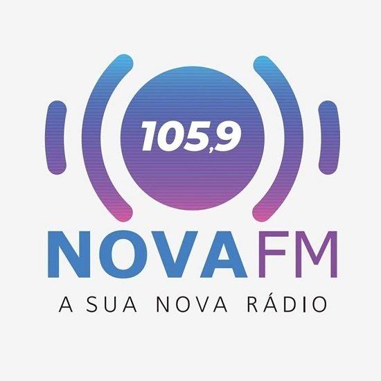 Radio Nova Numero