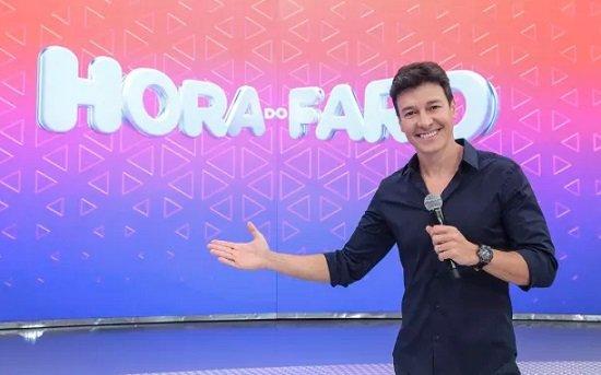 Inscrições Hora do Faro 2020