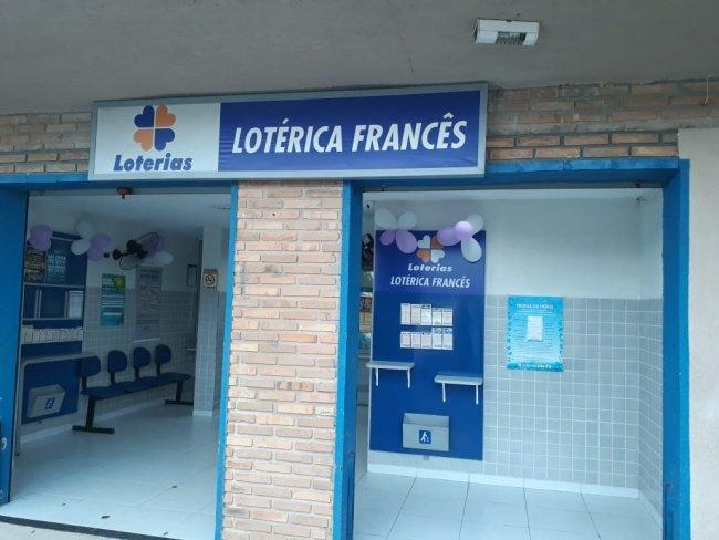 Posso fazer depósito na lotérica para Banco do Brasil