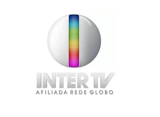 WhatsApp da Inter TV