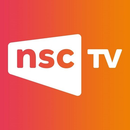 WhatsApp da NSC TV