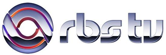 WhatsApp da RBS TV