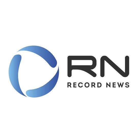 WhatsApp da Record News