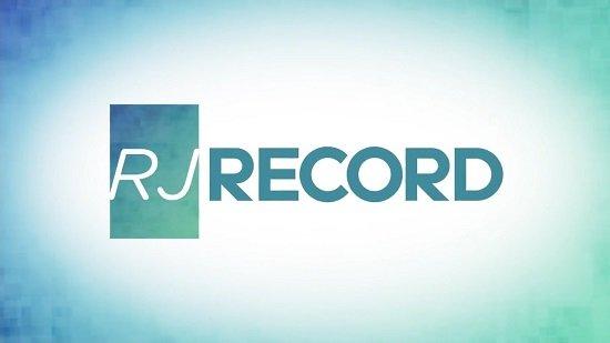 WhatsApp da Record RJ