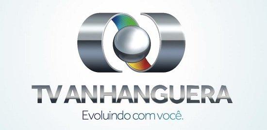 WhatsApp da TV Anhanguera