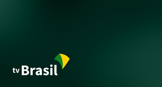 WhatsApp da TV Brasil