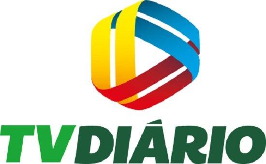 WhatsApp da TV Diário