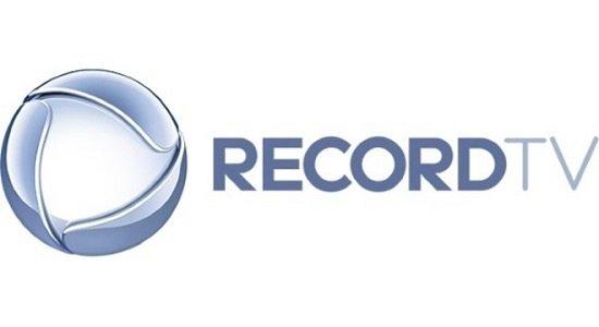 WhatsApp da TV Record para denúncias