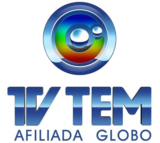 WhatsApp da TV Tem