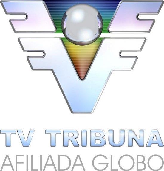 WhatsApp da TV Tribuna