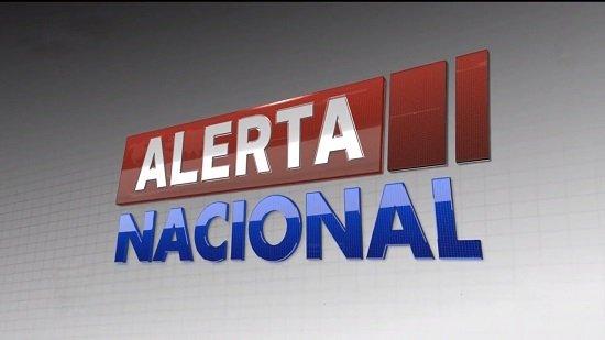WhatsApp do Alerta Nacional