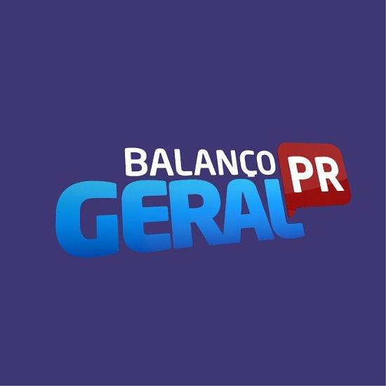 WhatsApp do Balanço Geral CuritibaWhatsApp do Balanço Geral Curitiba