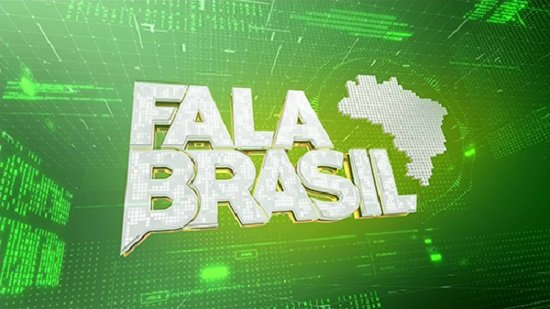 WhatsApp do Fala Brasil