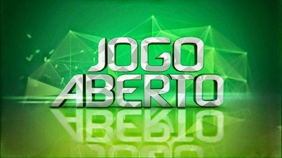 WhatsApp do Jogo Aberto