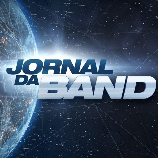 WhatsApp do Jornal da Band