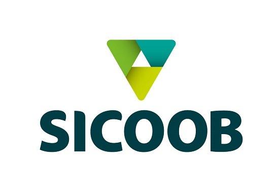 Ouvidoria Sicoob: Número 0800, Telefone do SAC
