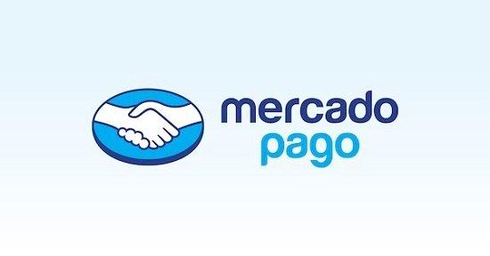 Pagar boleto com cartão de crédito Mercado Pago