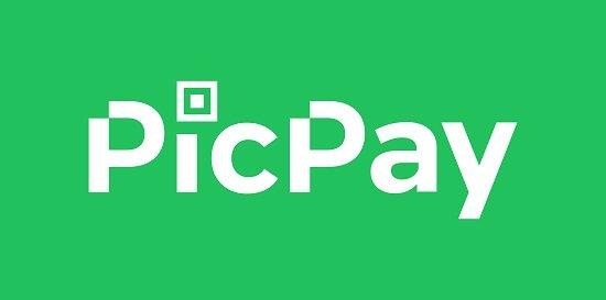 Pagar boleto com cartão de crédito PicPay