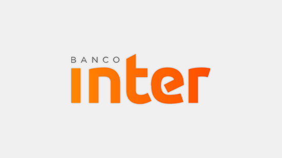 Telefone do Banco Inter