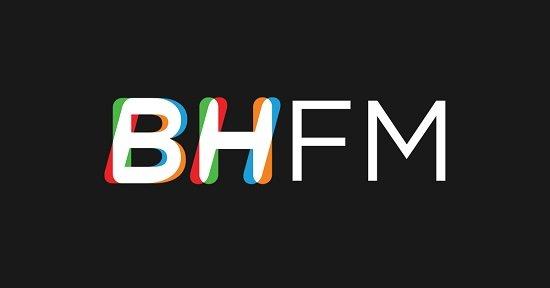 WhatsApp da BH FM