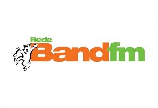 WhatsApp daBand FM