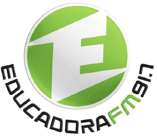 WhatsApp daEducadora FM