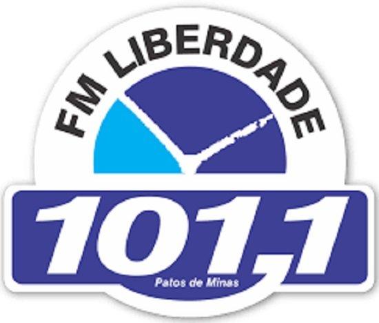 WhatsApp daFM Liberdade