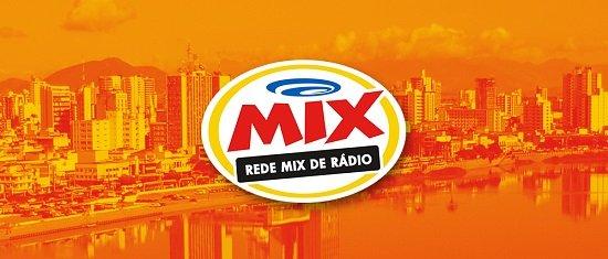 WhatsApp da Mix FM