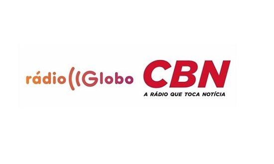 WhatsApp daRádio CBN Globo