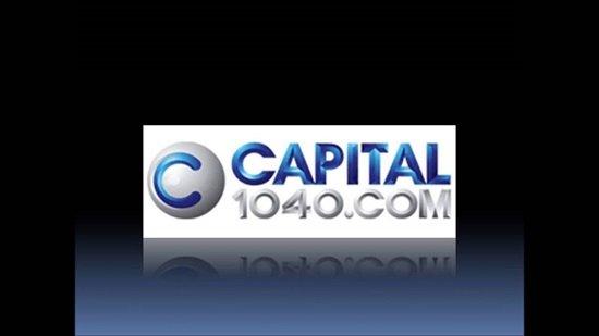 WhatsApp daRádio Capital AM e FM