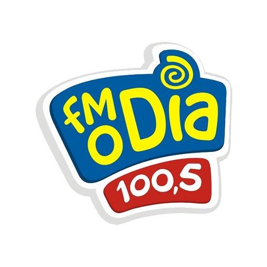 WhatsApp daRádio FM O Dia 100,5