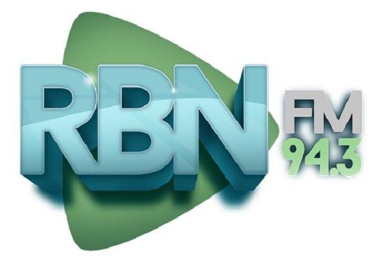 WhatsApp daRádio RBN