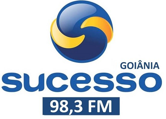 WhatsApp daRádio Sucesso FM