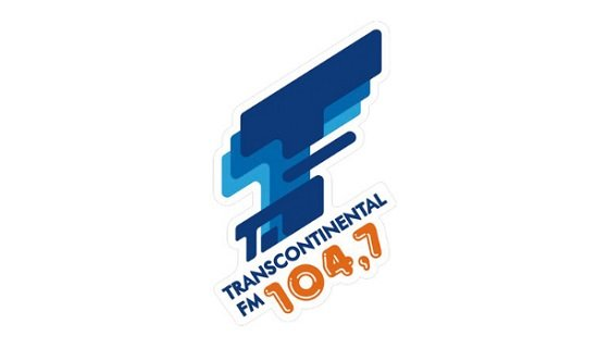 WhatsApp daTranscontinental FM