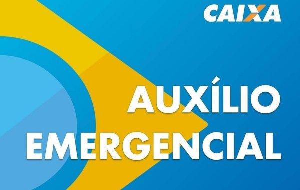 Baixar aplicativo Auxílio Emergencial e Caixa Tem