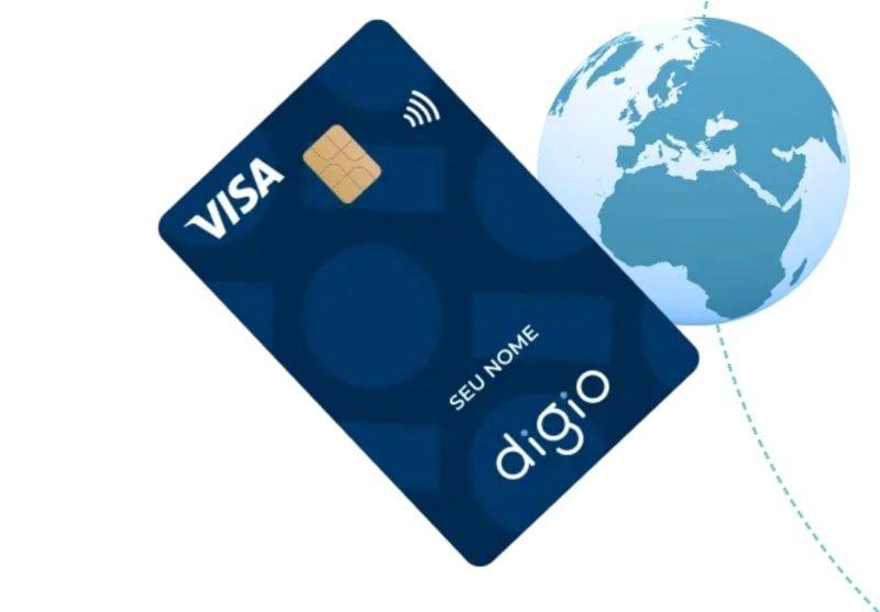 Limite-Inicial-do-Cartão-Digio