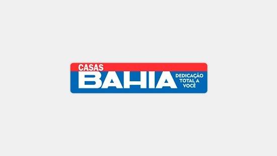 SAC Casas Bahia Telefone